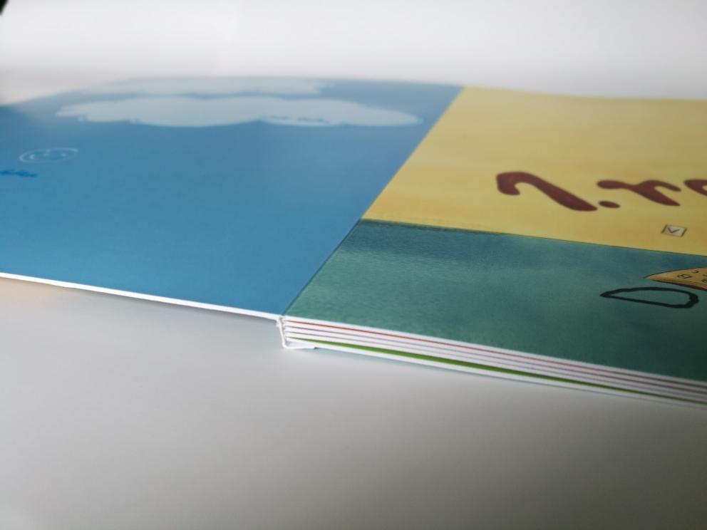 Lay Flat s měkkou obálkou 4.jpg