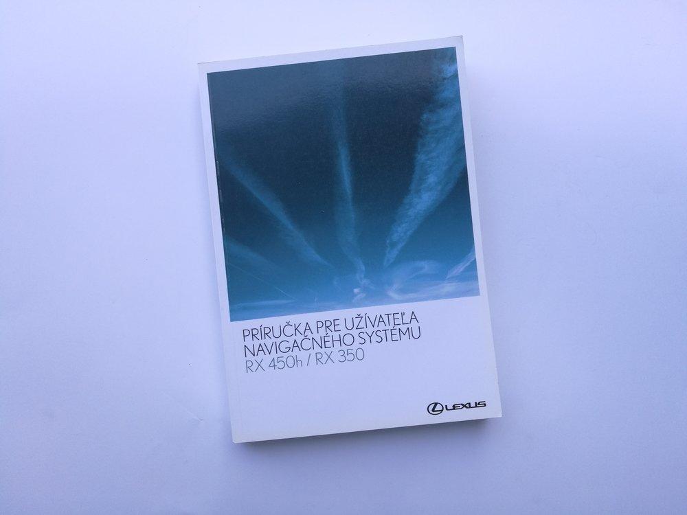 Brožura V1 - Popisek brožury 1