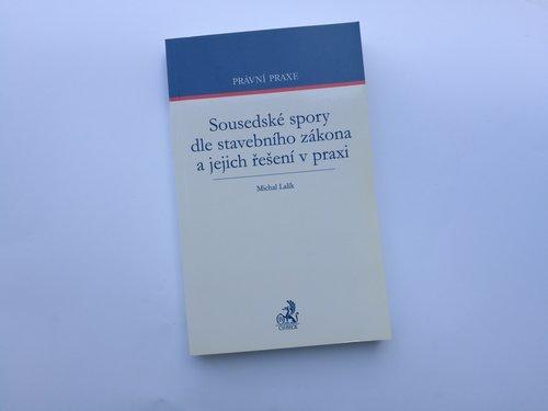 Brožura V4 - Popisek brožury 2