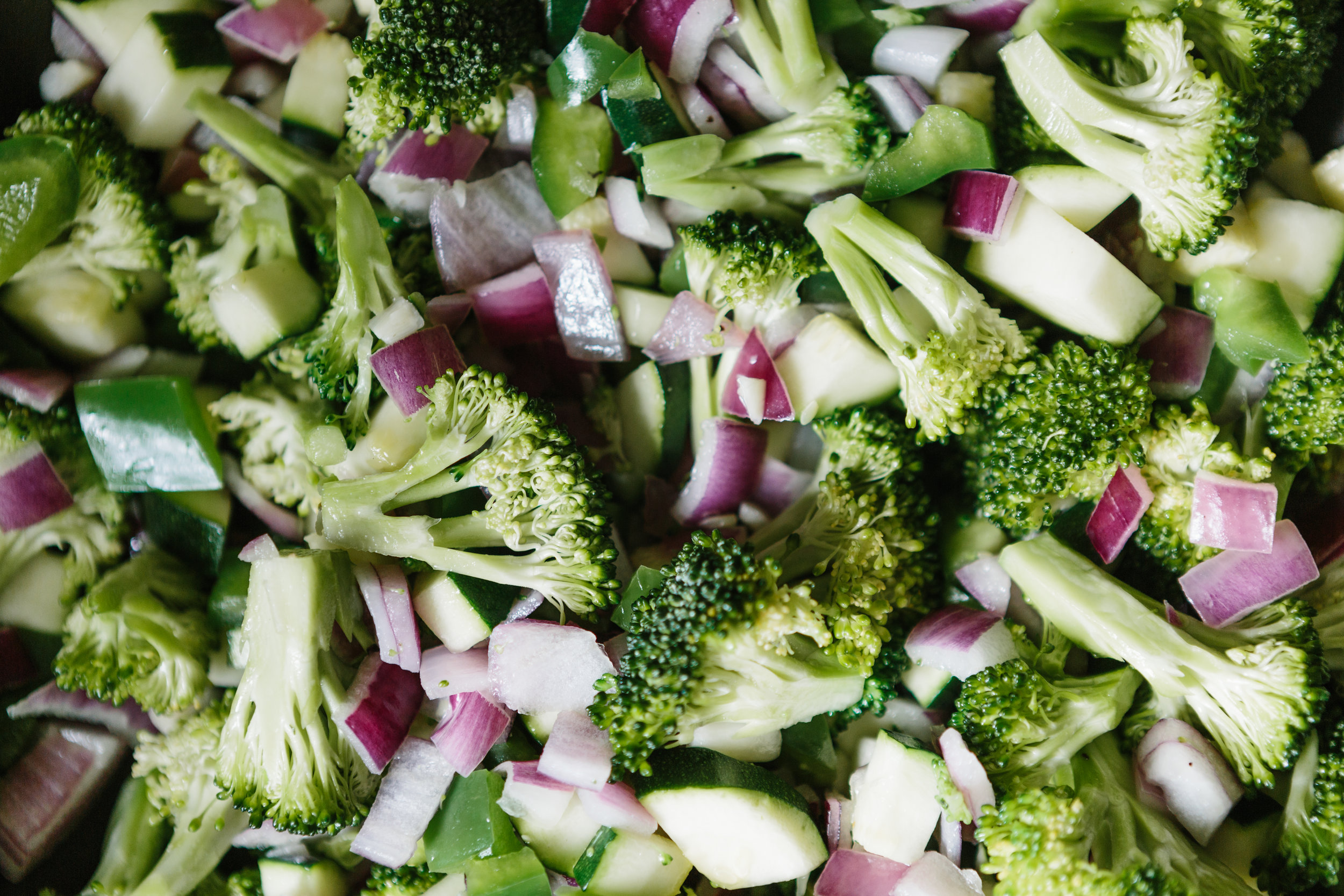 APT_VegetarianVentures02.jpg