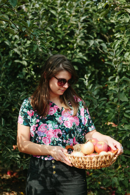 APT_VegetarianVentures03.jpg