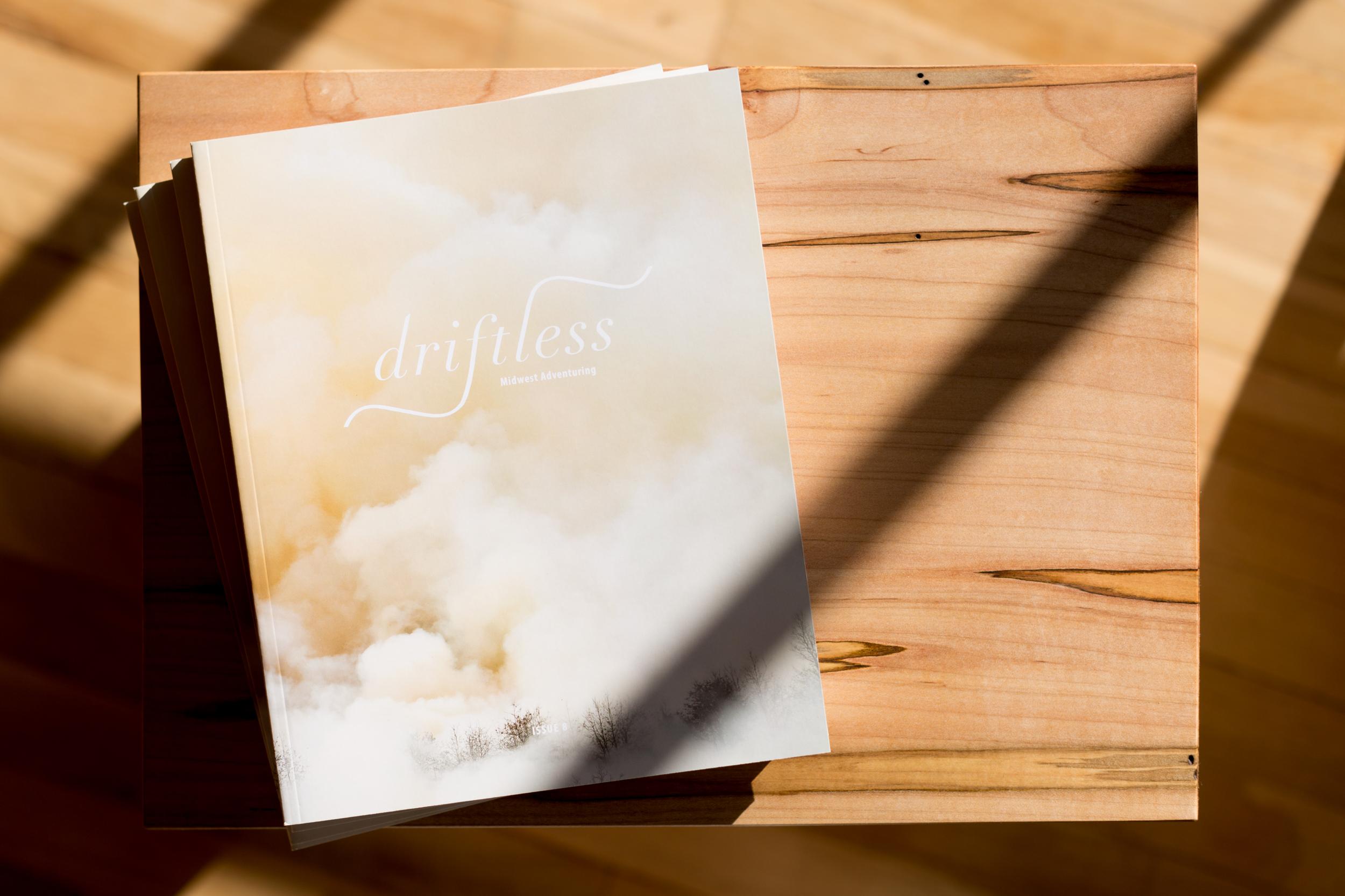 APT_DriftlessMagazineIssue801.jpg