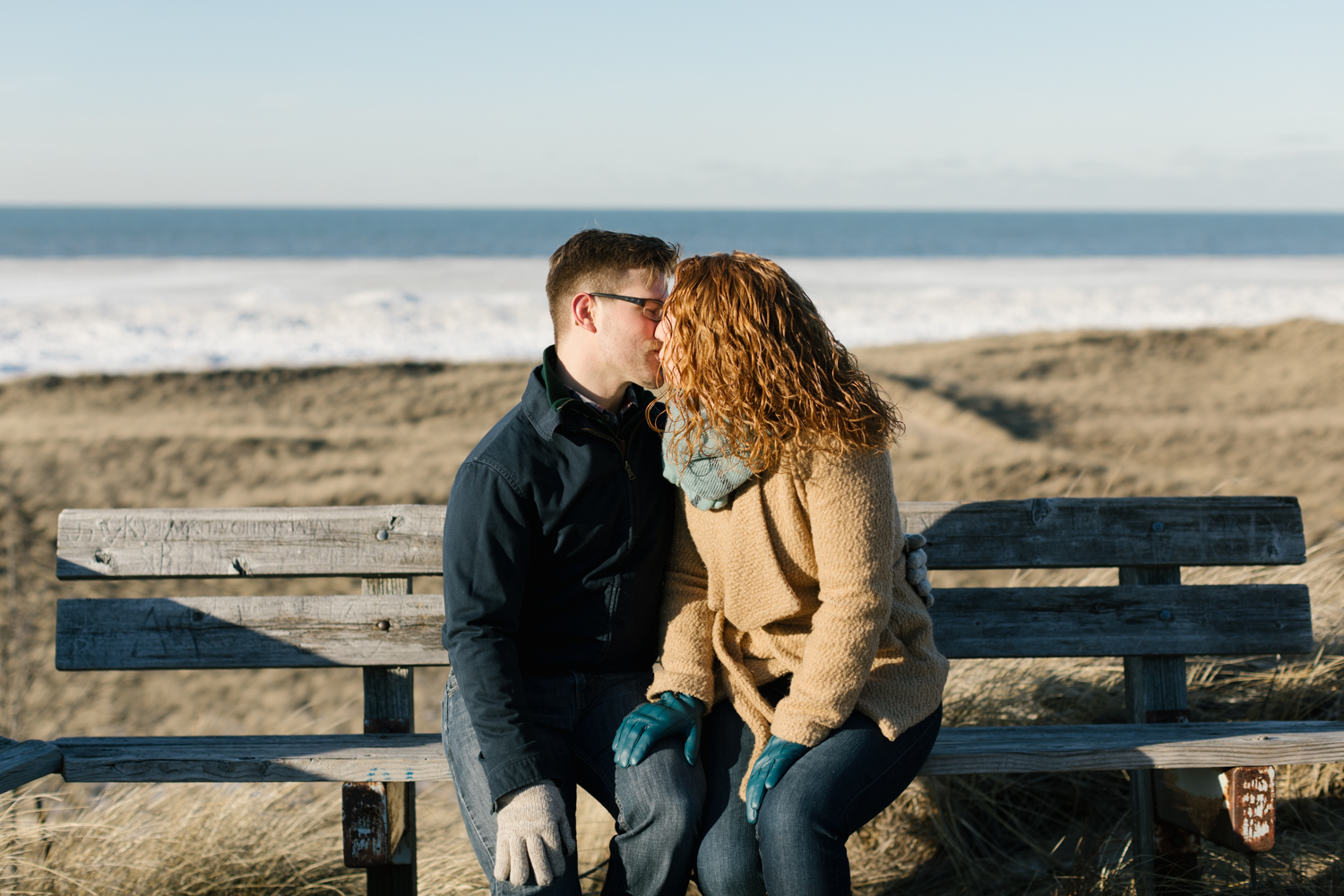 engagement-kissing-wedding-photographer