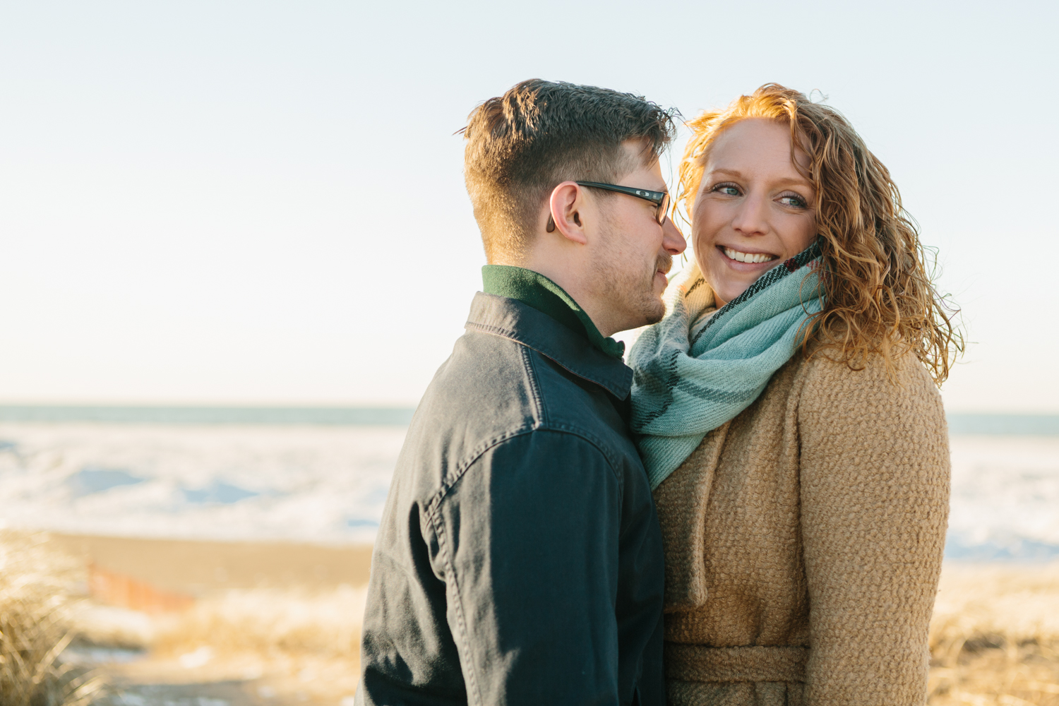 couple-photograph-engagment-photo