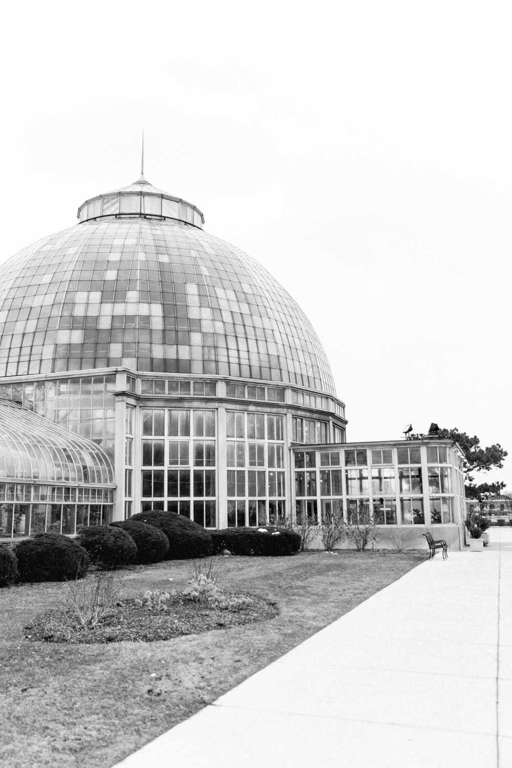 belle-isle-conservatory-detroit-michigan