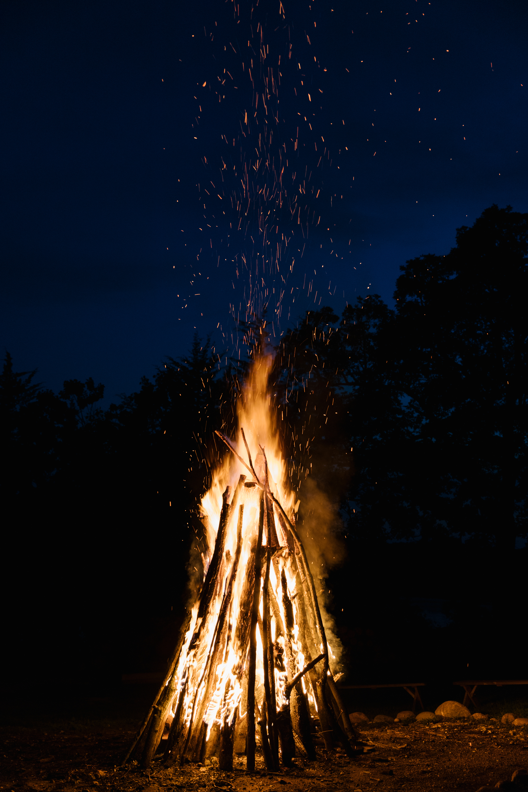bonfire-camp-wandawega-midwest-photo