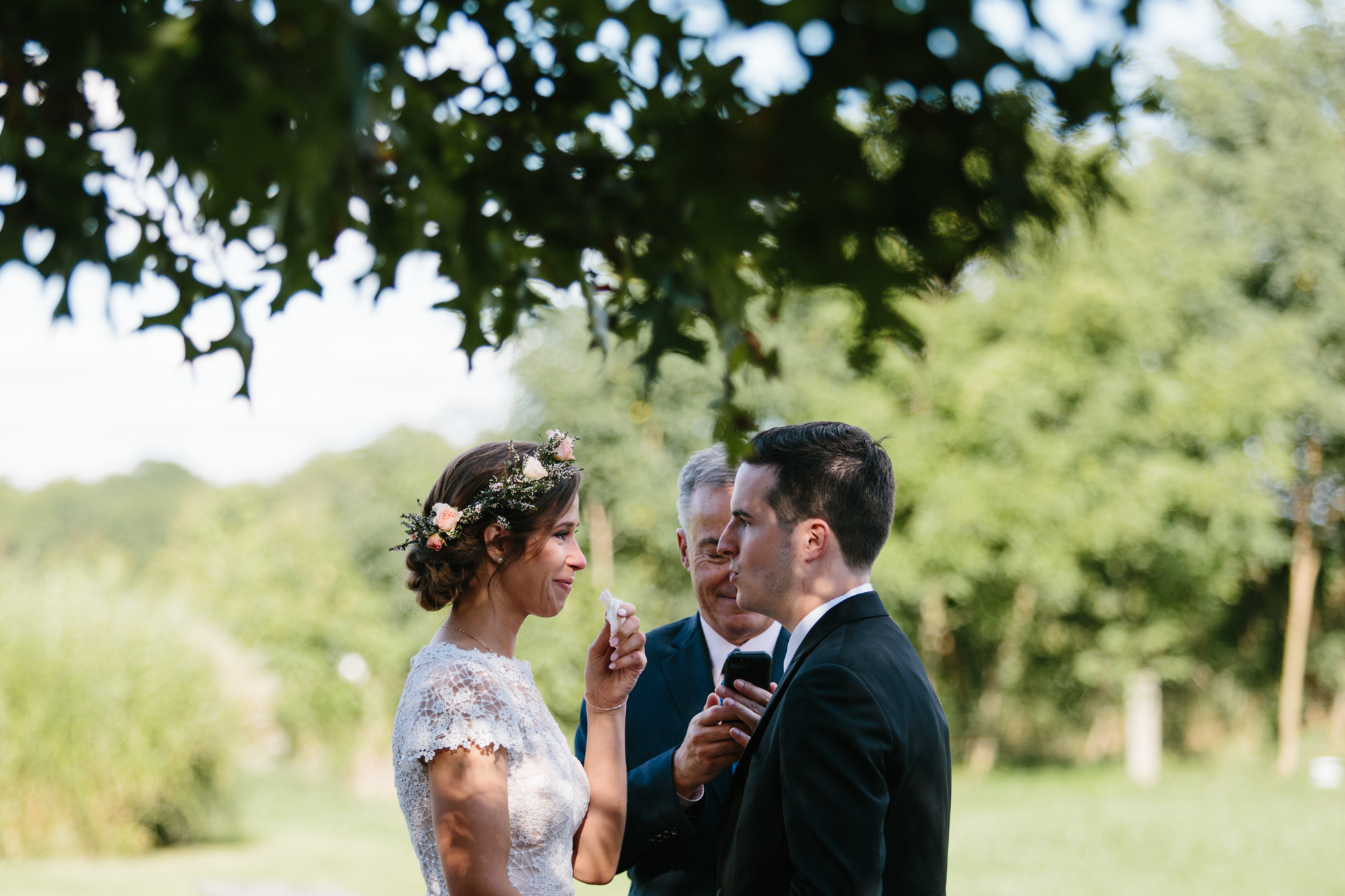 indianapolis-indiana-wedding-photographer-midwest