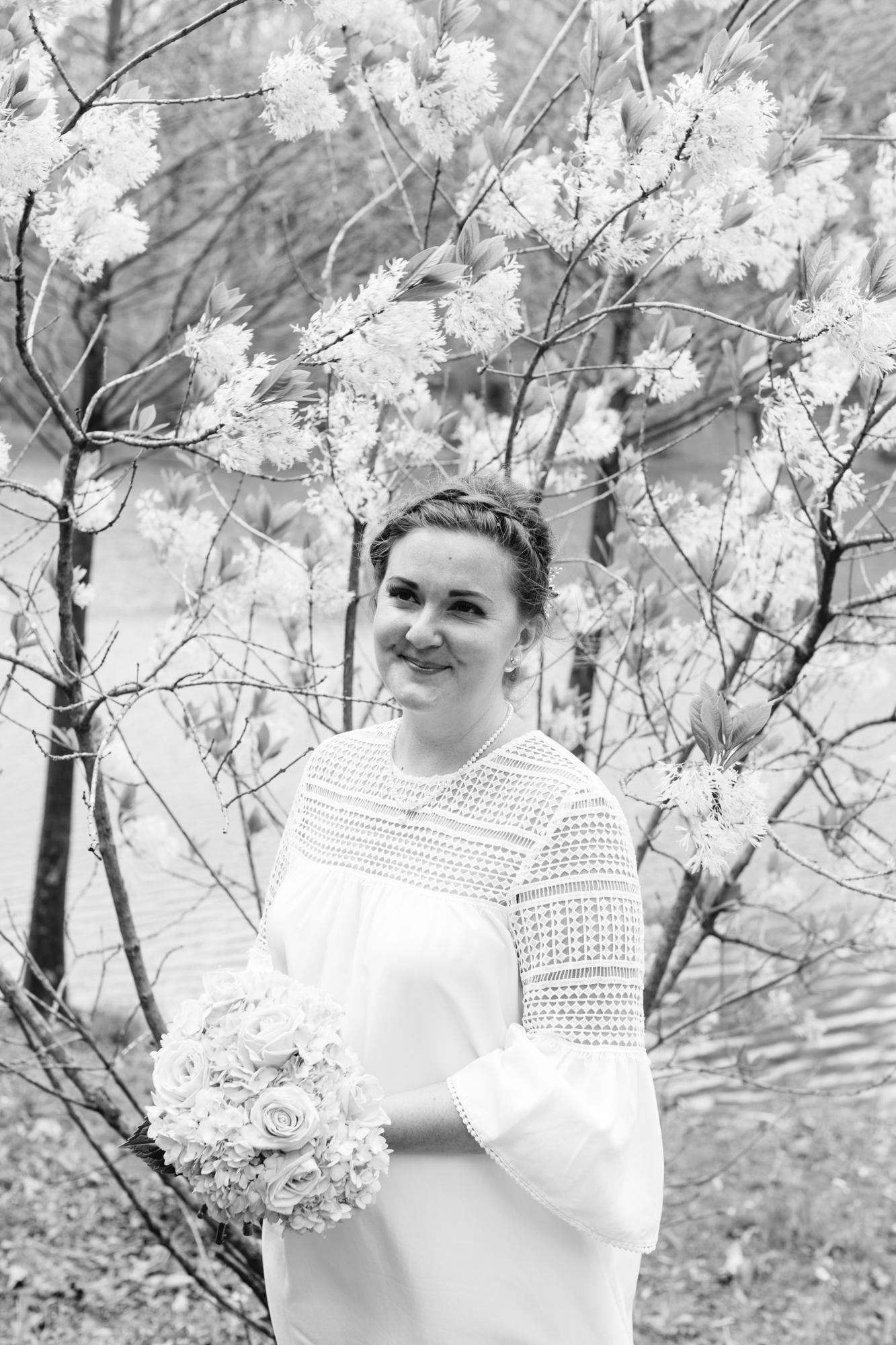 bloomington-indiana-wedding-photographer-bride