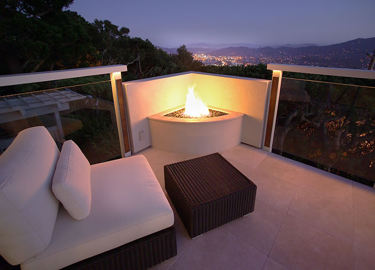marin-home-remodeling-contractor-O5-E_fs.jpg