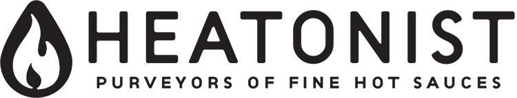 HEATONIST_Logo_FlameLeft_Transparent_750pxW_1000x@2x.png