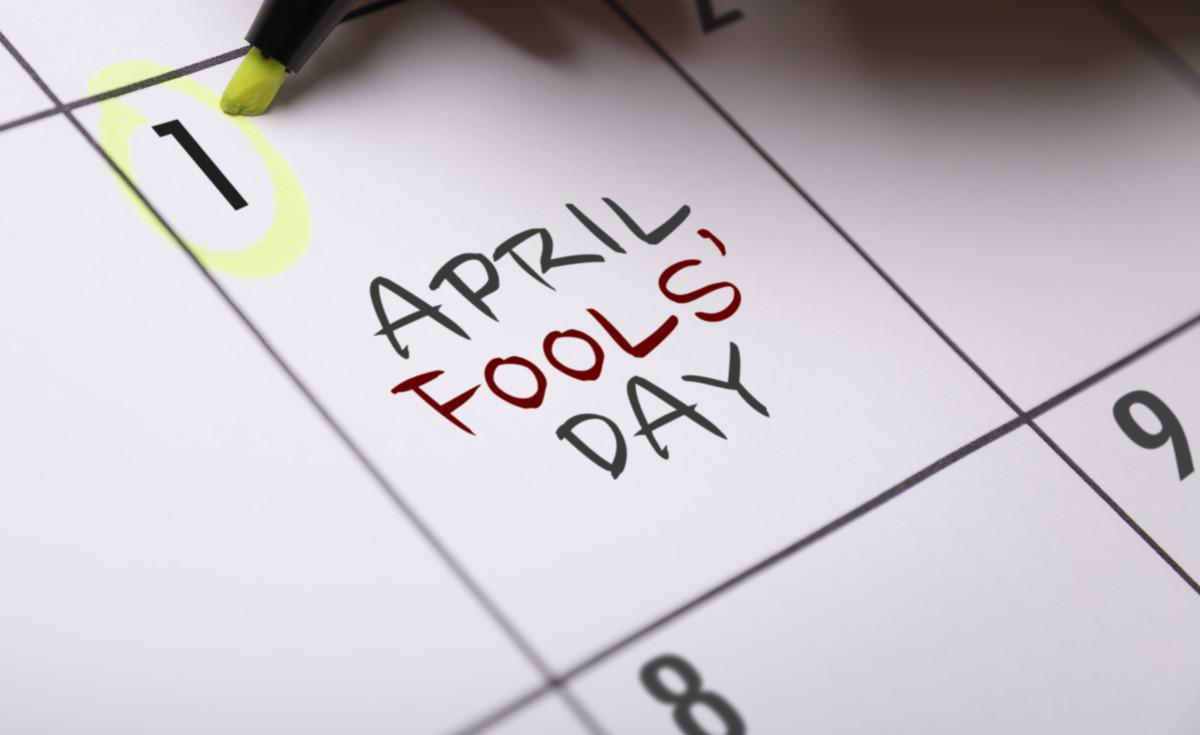 april-fools-day-2.jpg