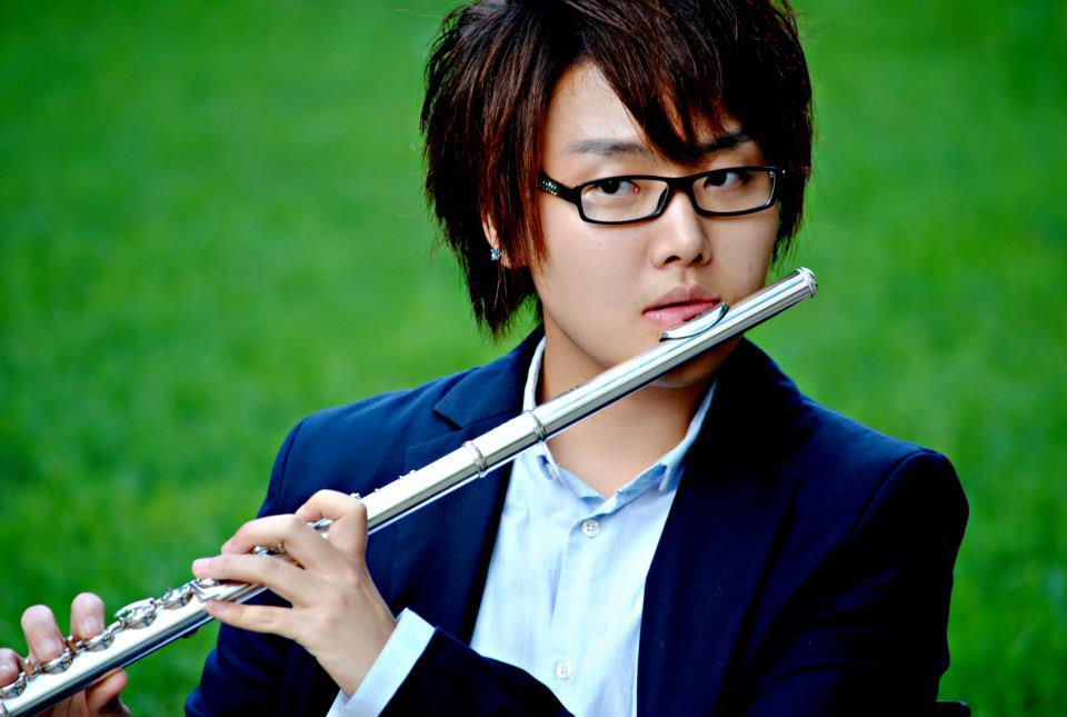 Raoul Cho 1.jpg