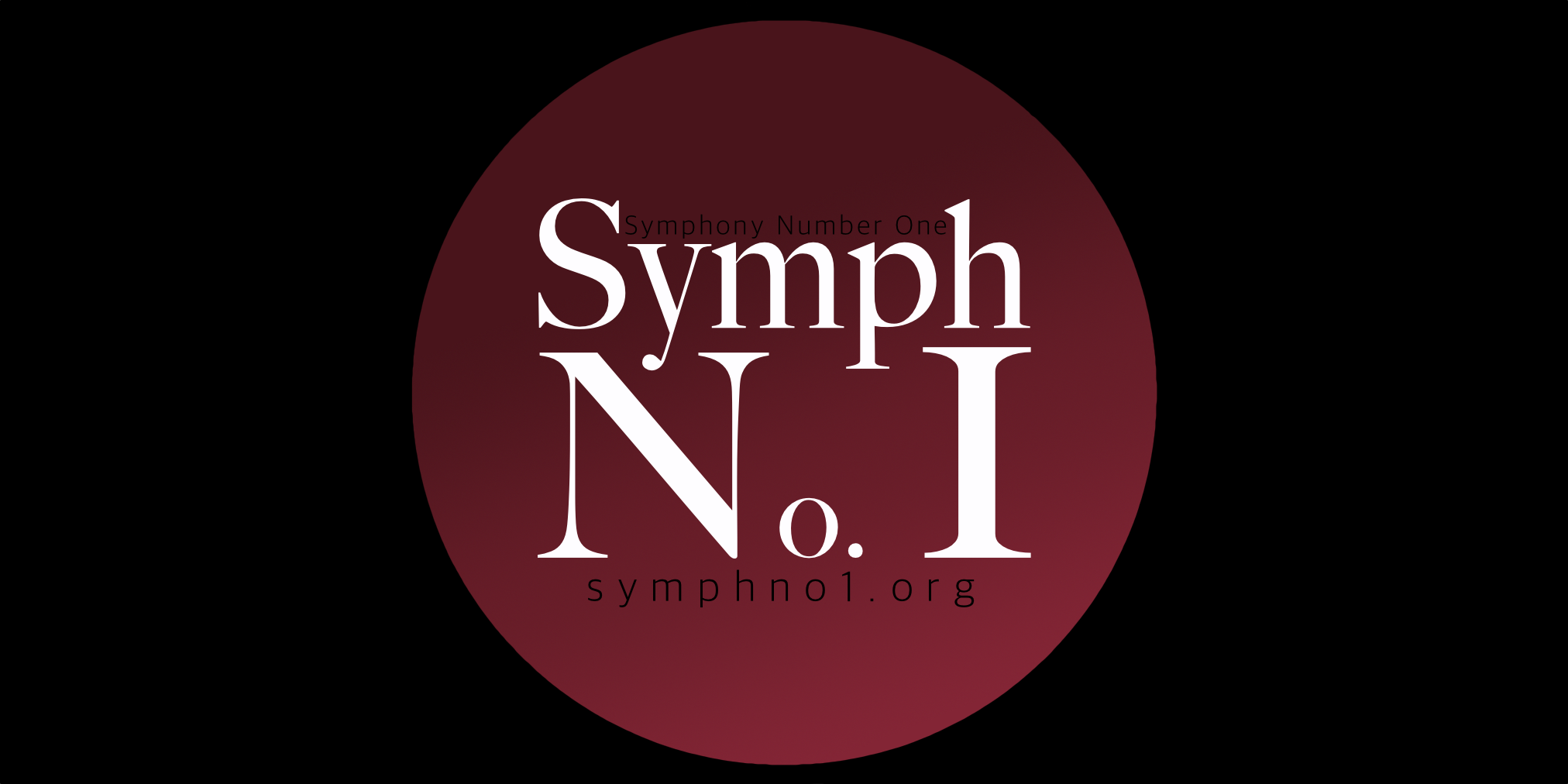 symphony-number-one-logo-wide
