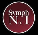 Logo 4 (2.3) white border.png