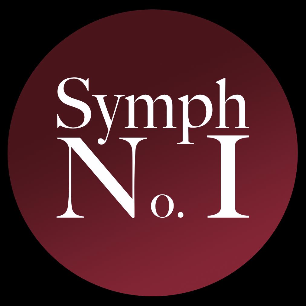 Logo 2.5.png