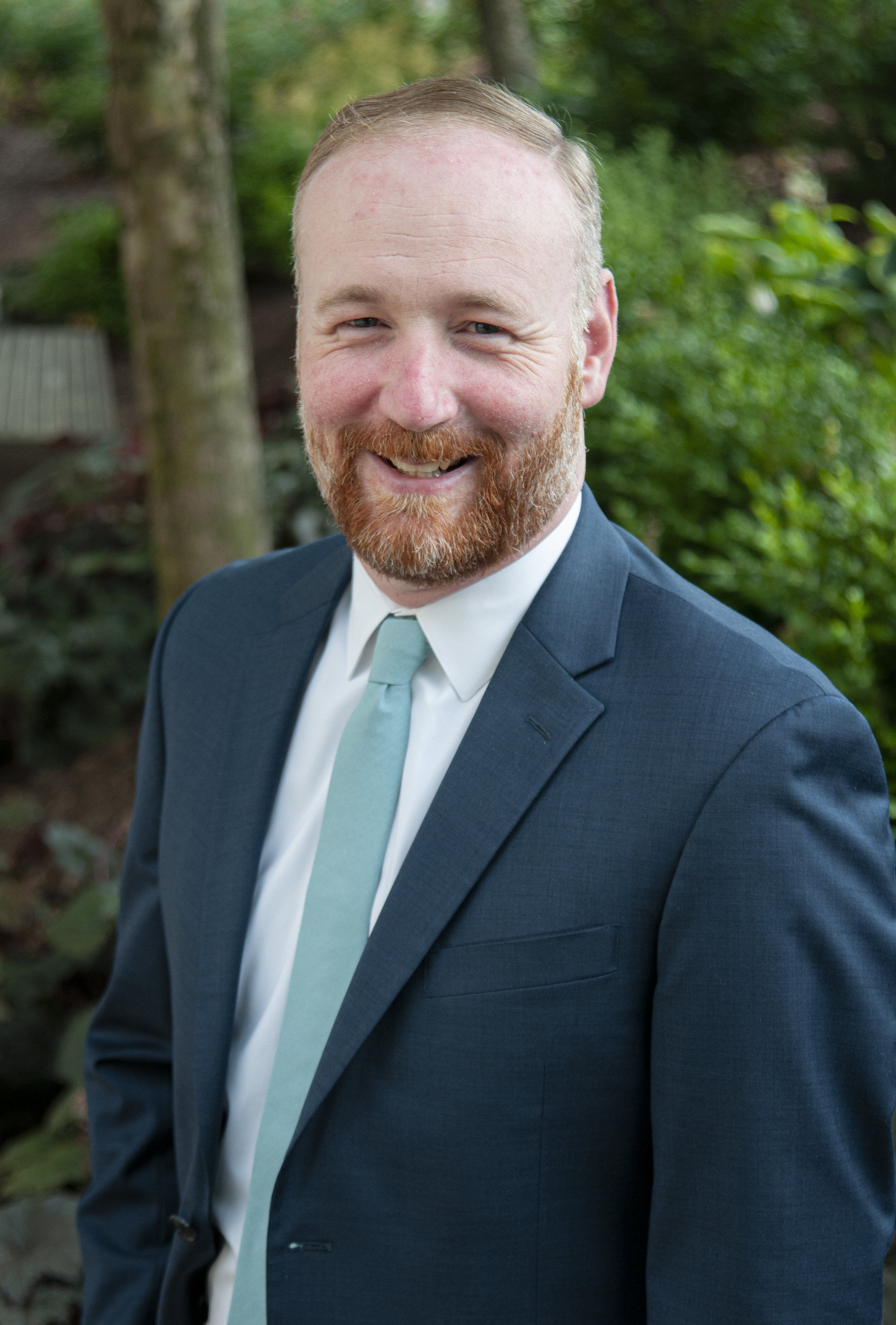 Brian Harris