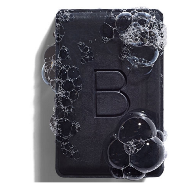 number two - Charcoal Cleansing Bar. This bar is SUCH a game changer. It's basically a face detox. The charcoal draws out impurities and oil, brightens skin and helps reduce acne. ALL of which are problems of mine haha. For $30 its a steal of a deal for it lasts 6-8 months (when kept dry in-between washes) with 2 washes a day! It also is free of harmful chemicals like paragons, sulphites, formaldehyde etc.Beauty counter bans over 1500 toxins so you know its good for you and safe #amazingvalue grab yours here beautycounter.com/tarabutterwick