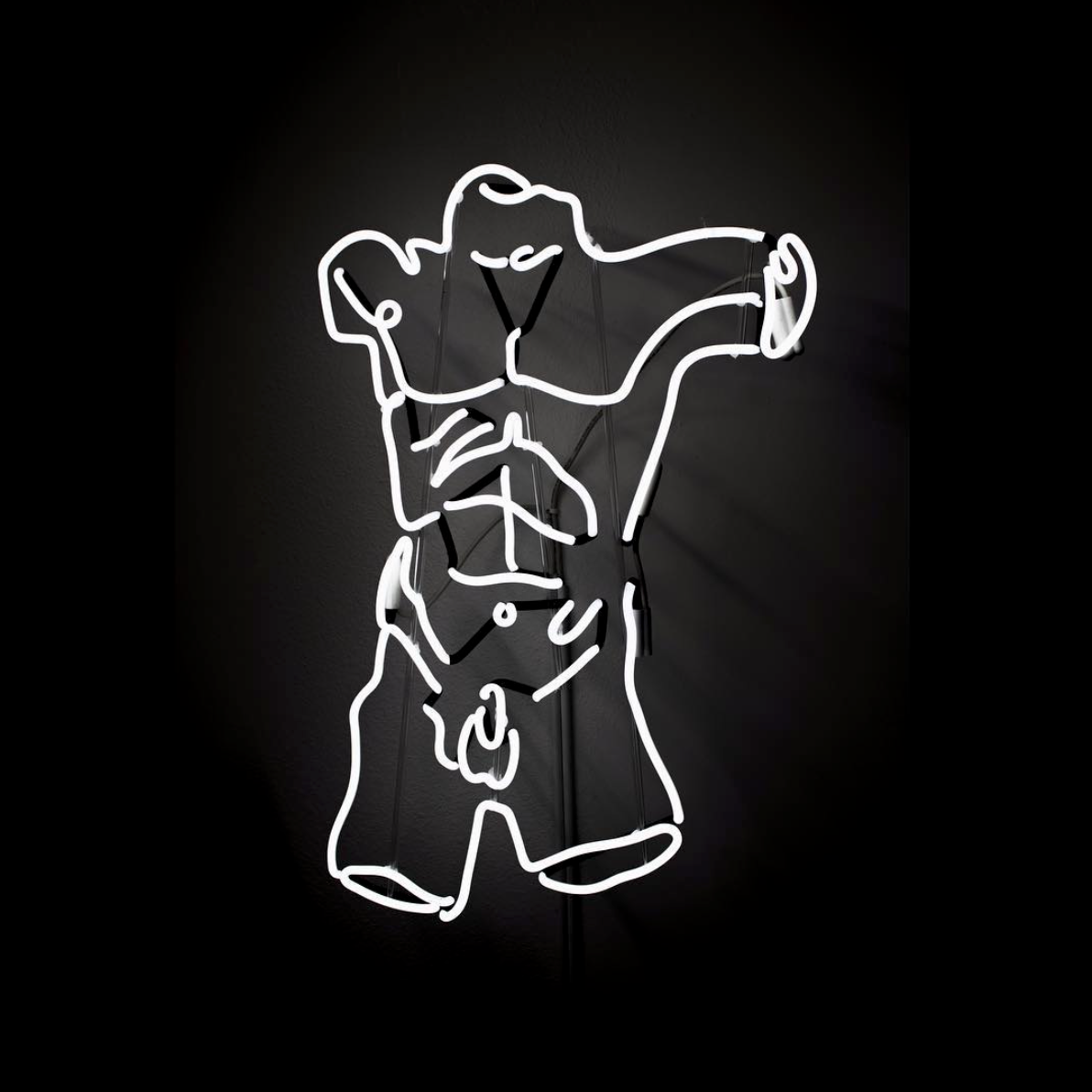 My body_your body_our body.png