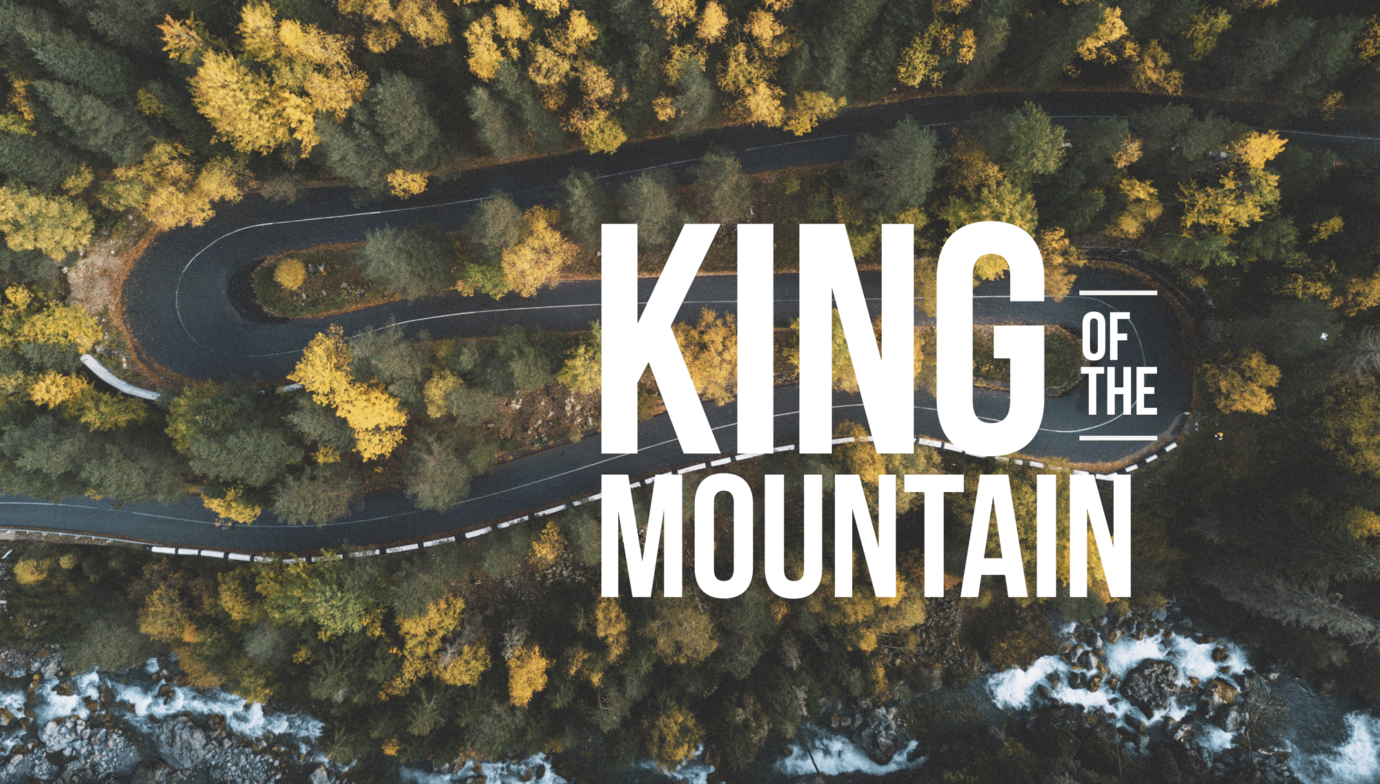 king-of-the-mountain.png