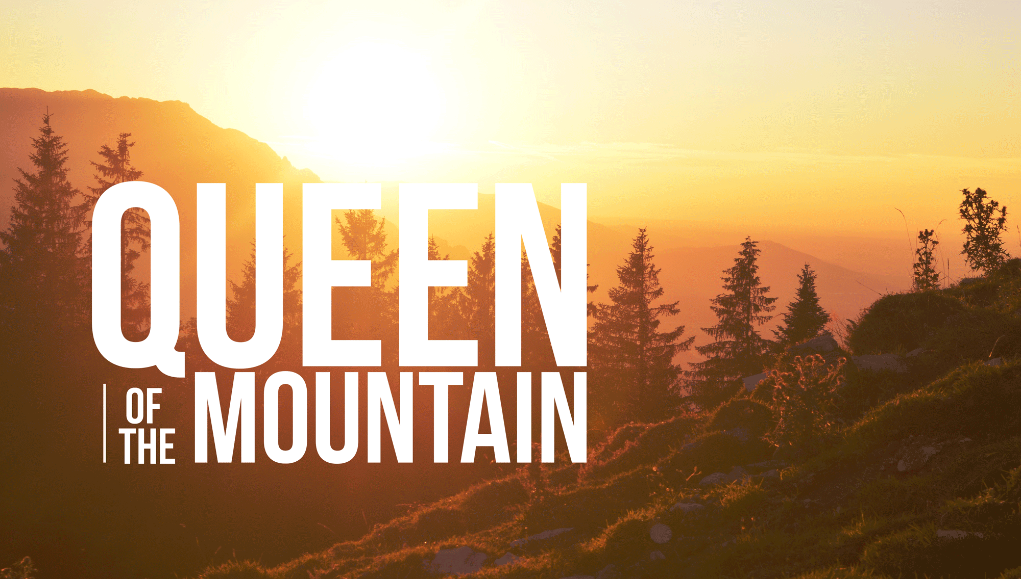 queen-of-the-mountain2.png