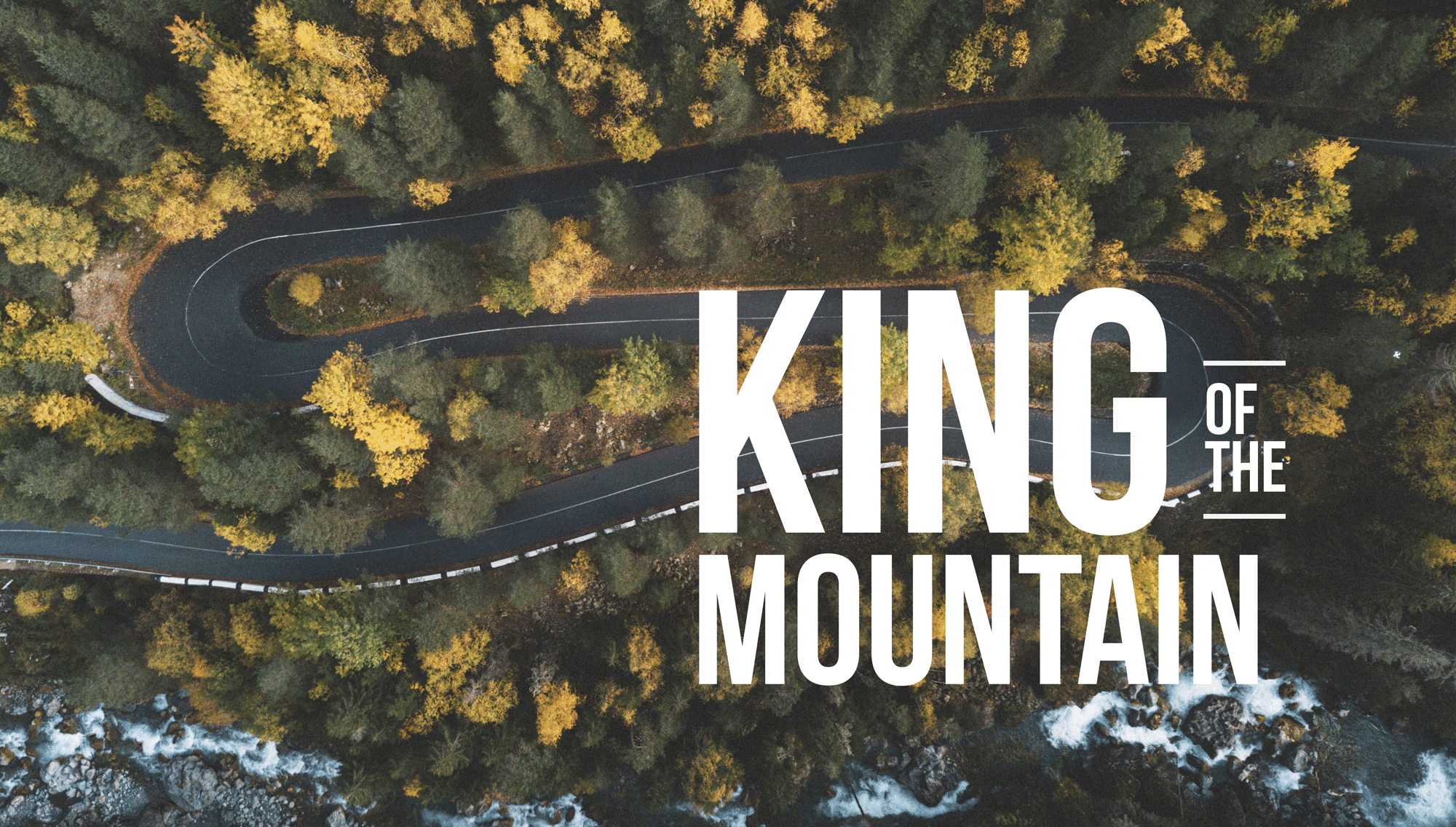 king-of-the-mountain2.png