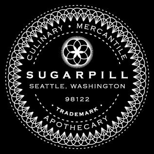 sugarpill_logo.png