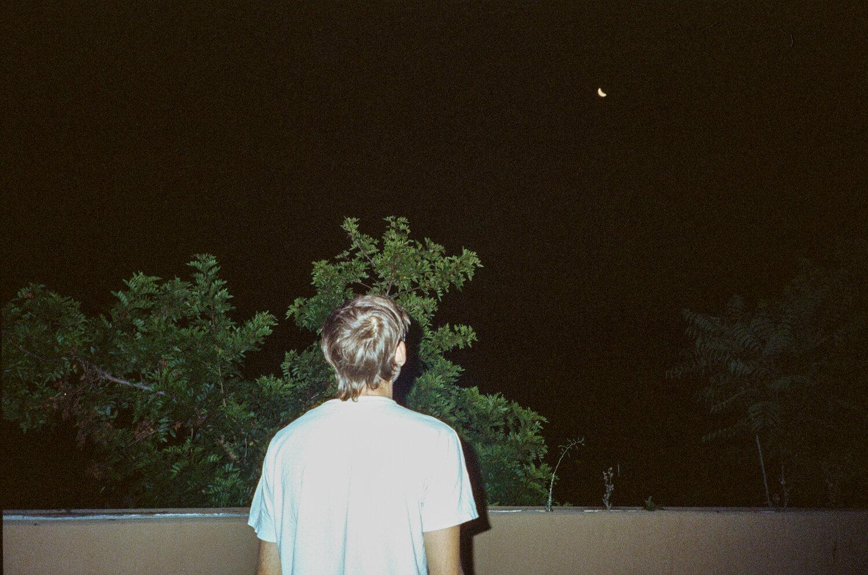 © Deb Leal