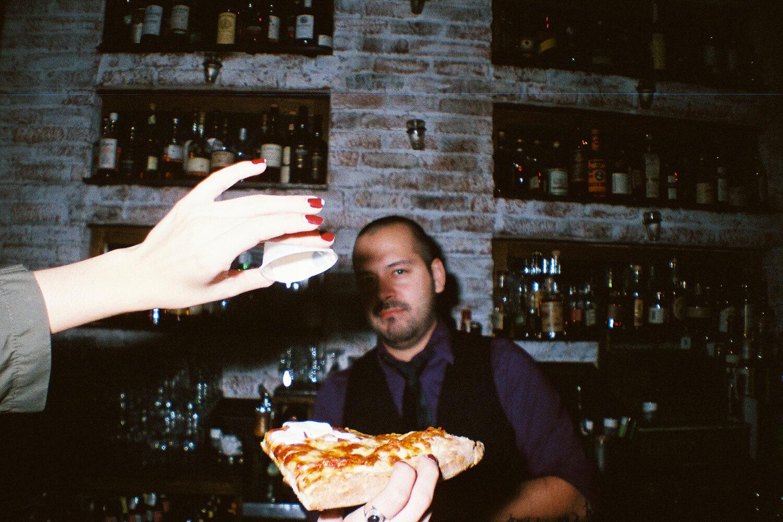 Papipizza.jpg