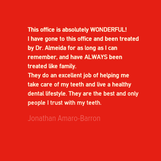 thisofficeisabsolutelywonderful210aihavegonetothisofficeandbeentreated0abydralmeidaforaslongasican0a-default.png