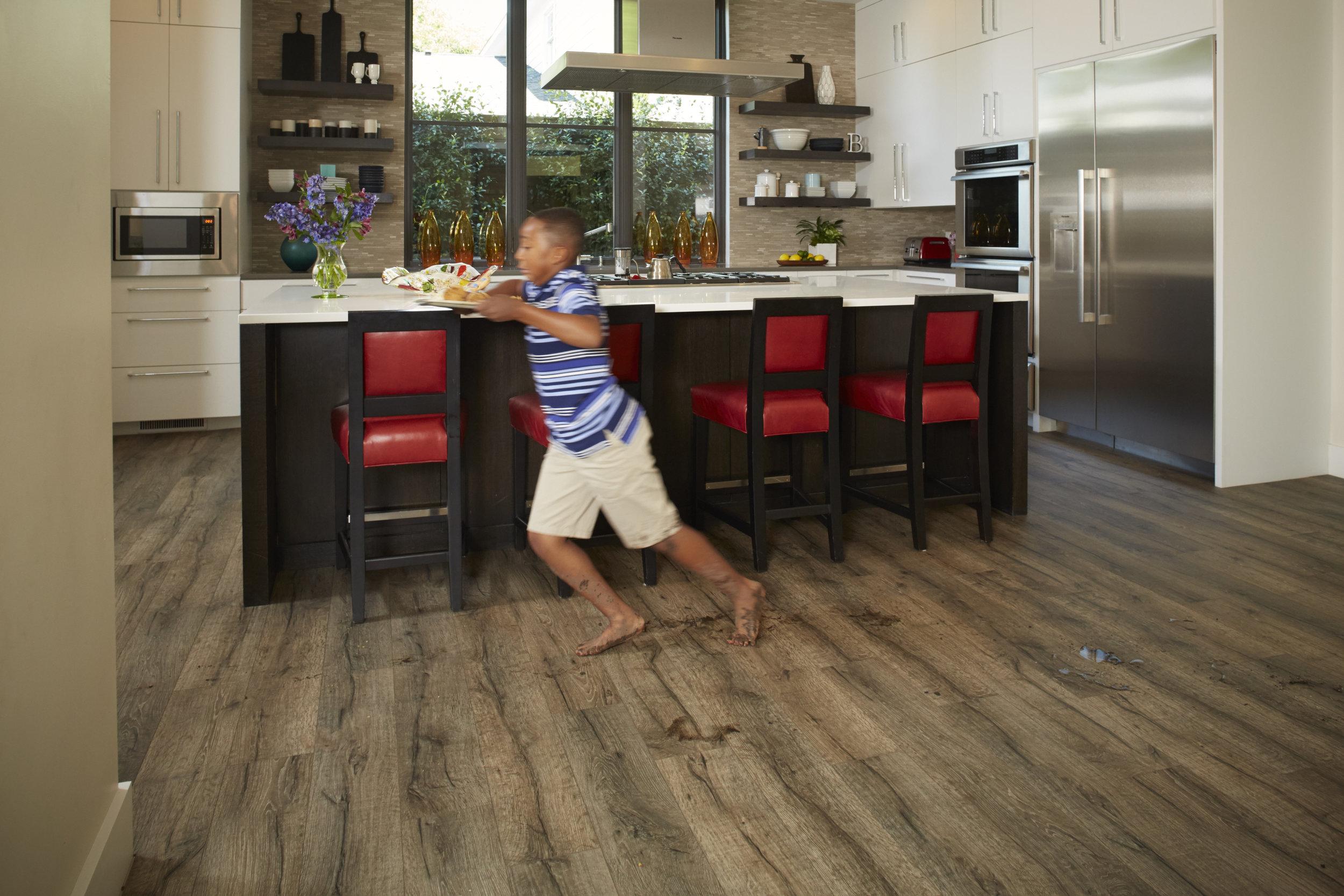 lvf kitchen0239.jpg