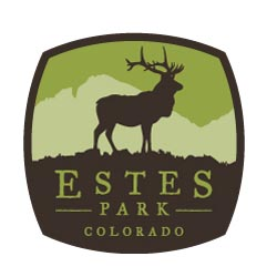 Visit Estes Park Logo.jpg