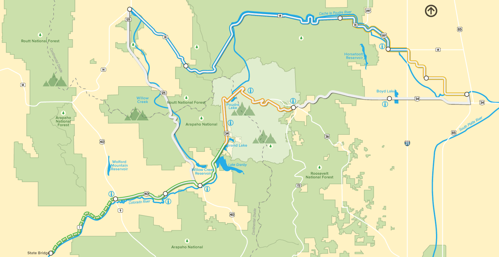 byways-map.png