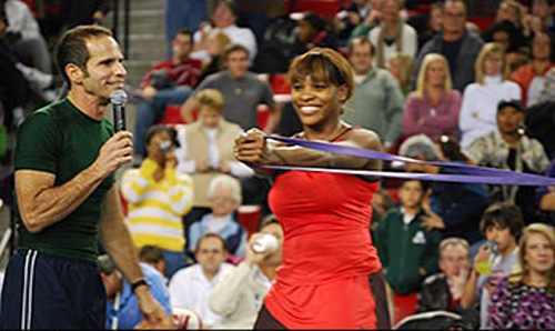 serena_williams_crop.jpg