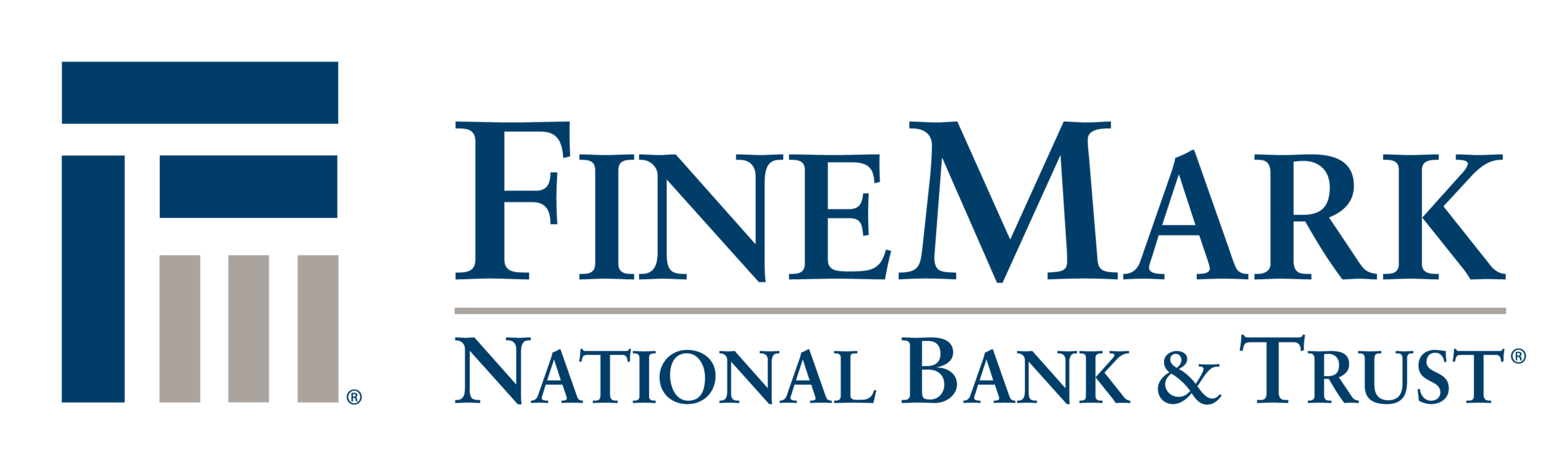 FineMark Logo.png