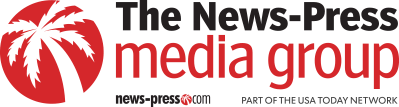 news press logo.png