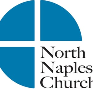 Nnaples church.jpg