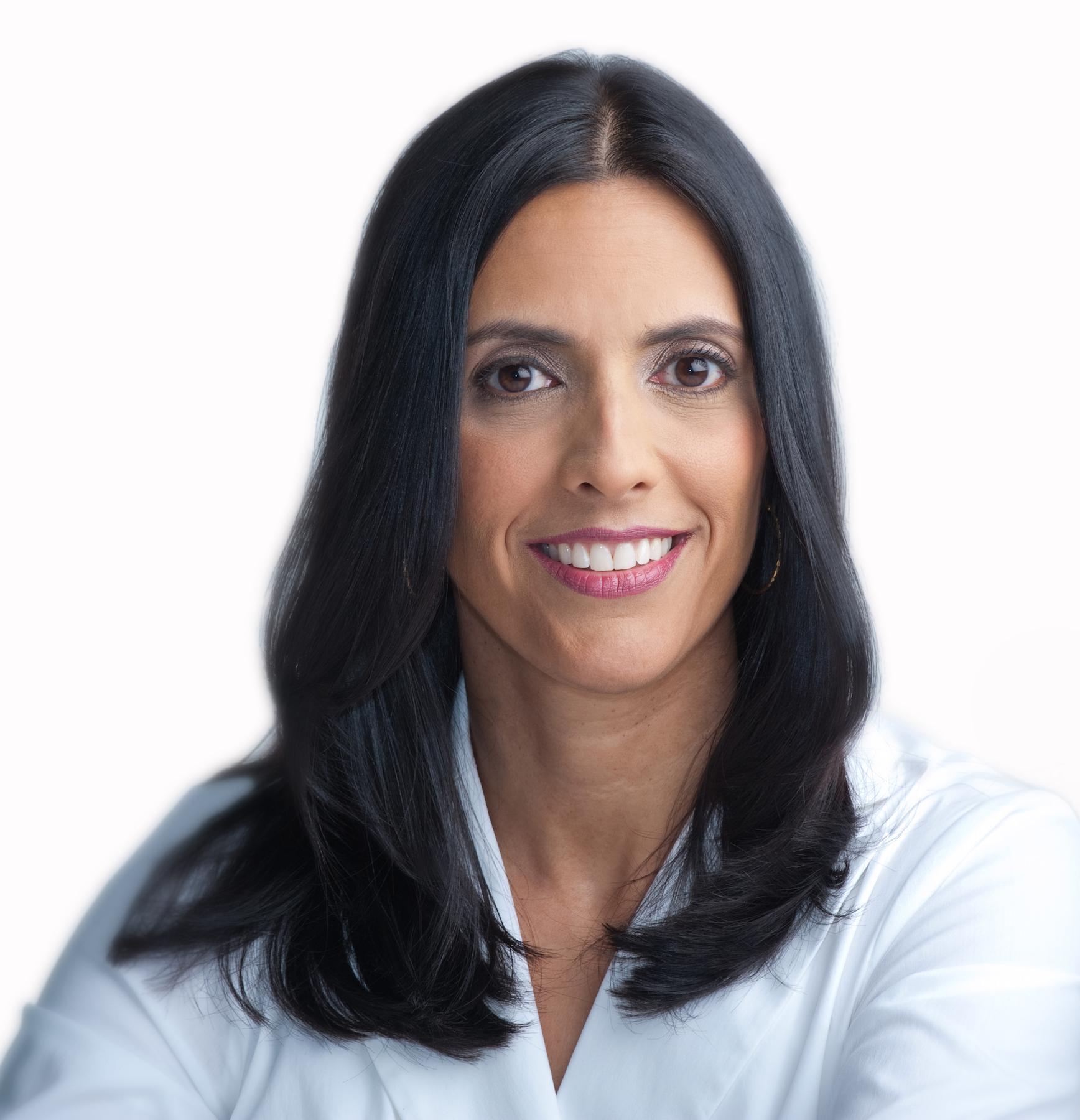 Christina Mehta Prendiville