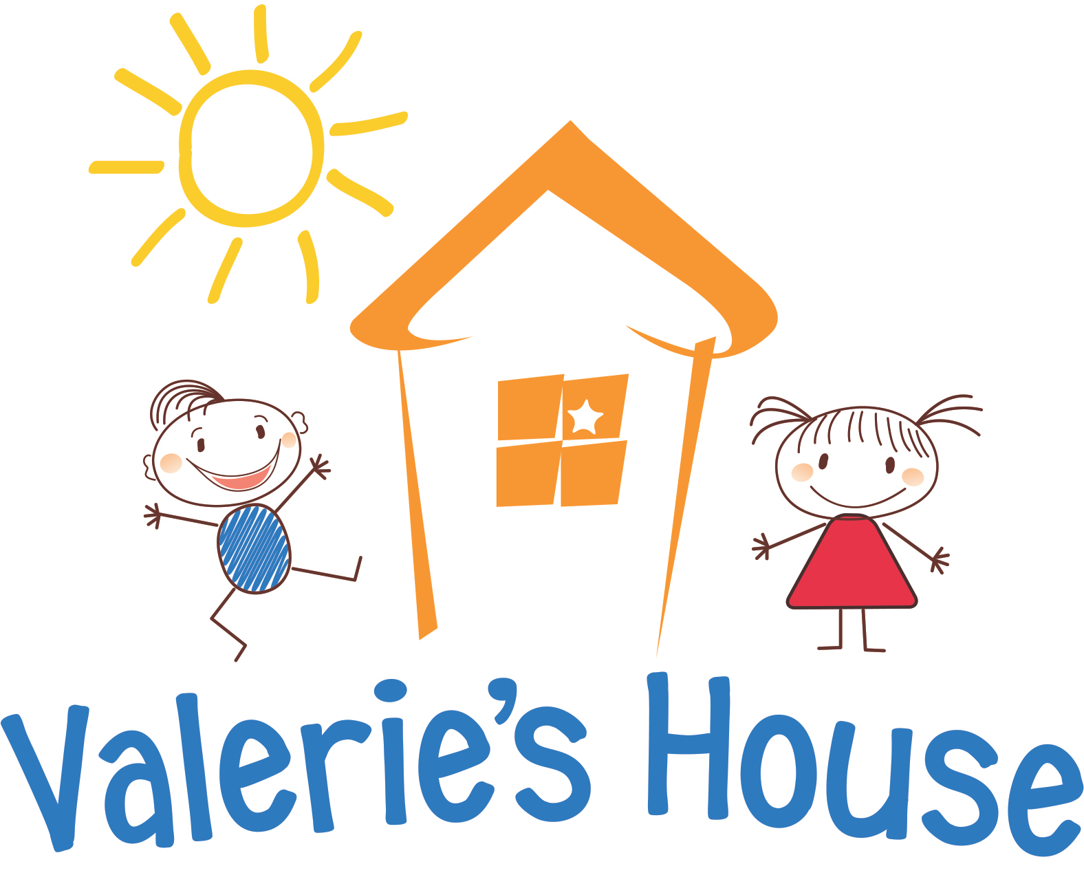 Valeries House Header Logo_web.jpg
