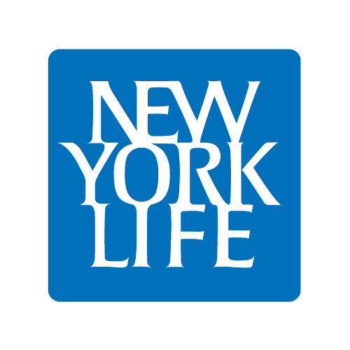 New-York-Life (1).png