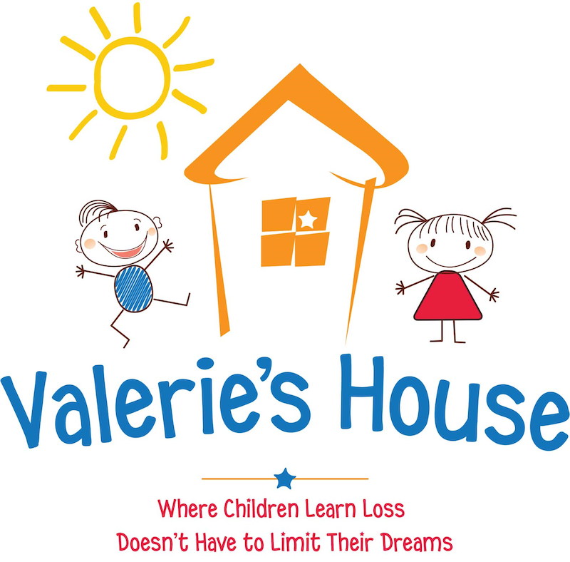 Valerie's House.png