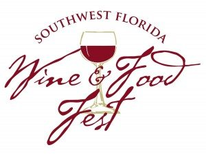 2015-Southwest-Florida-Wine-Food-Fest-logo-300x225.jpg