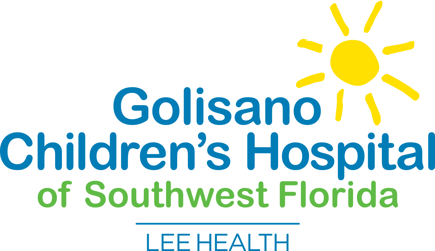 Golisano Lee Health_c.png