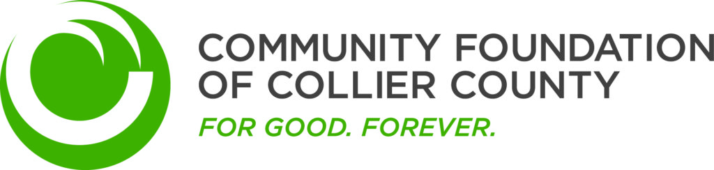 collier county comm foundation.jpg