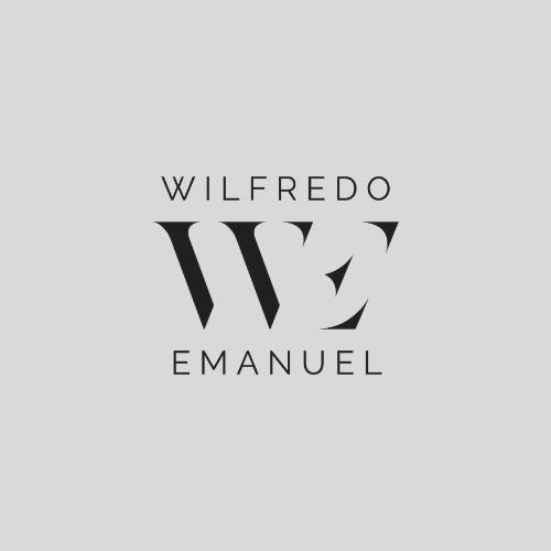 wilfredo logo.png