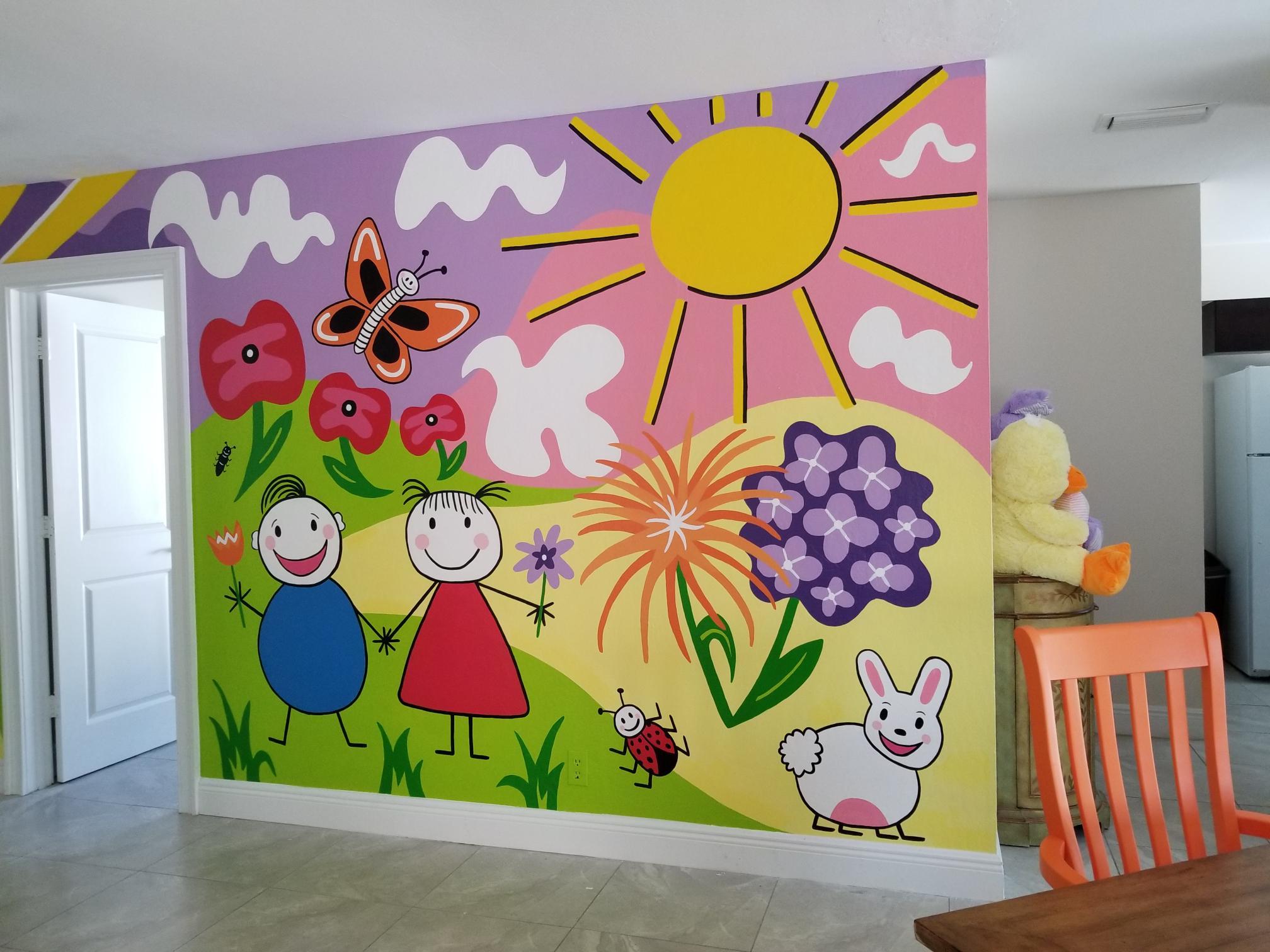 Hallway Mural.jpg