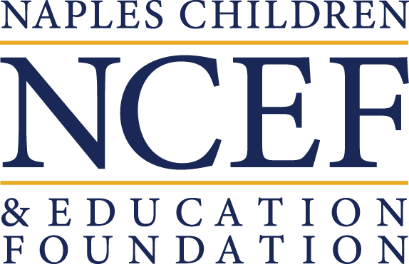 naples children and education foundation logo.png