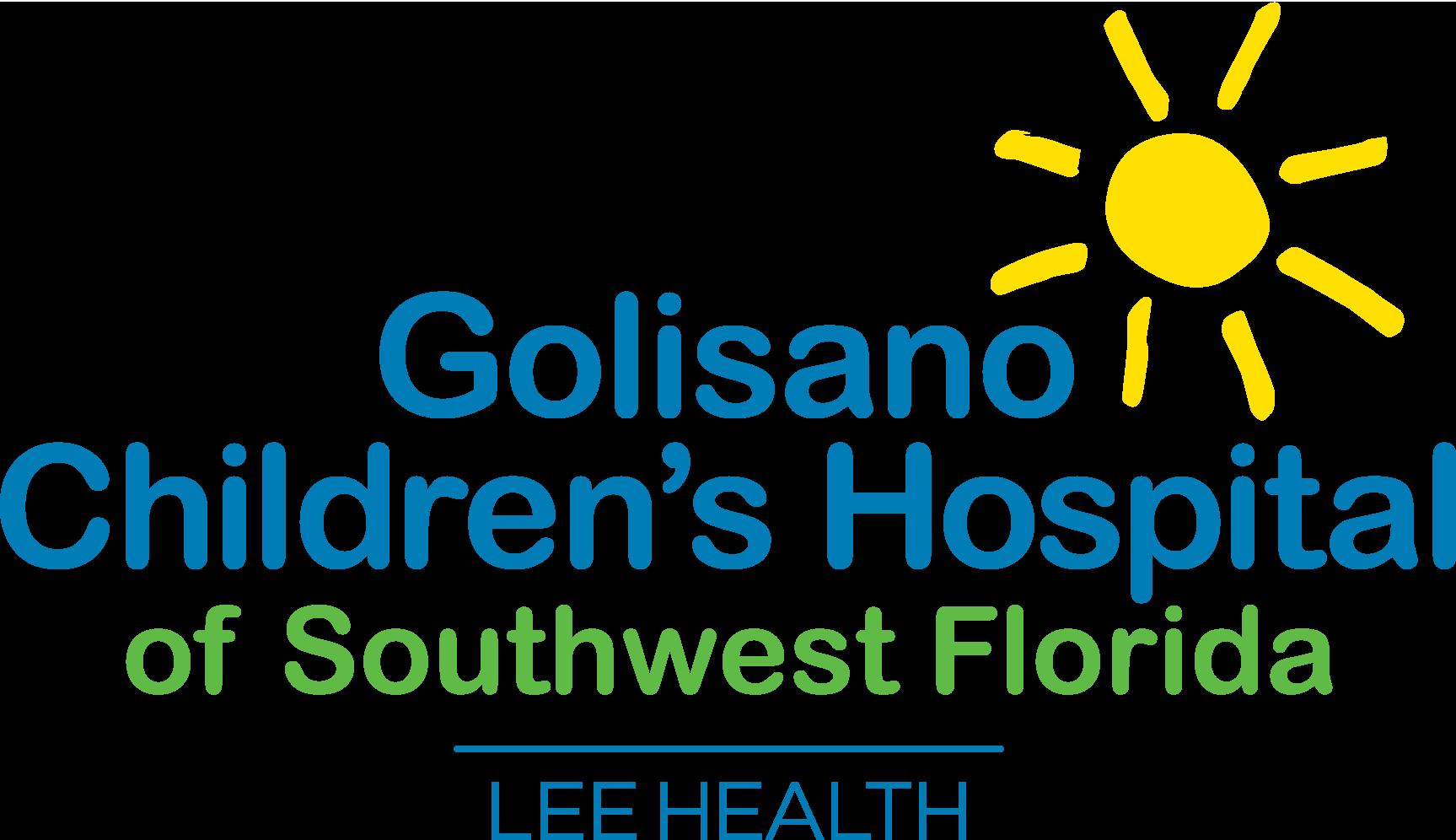 Golisano Lee Health_c.png
