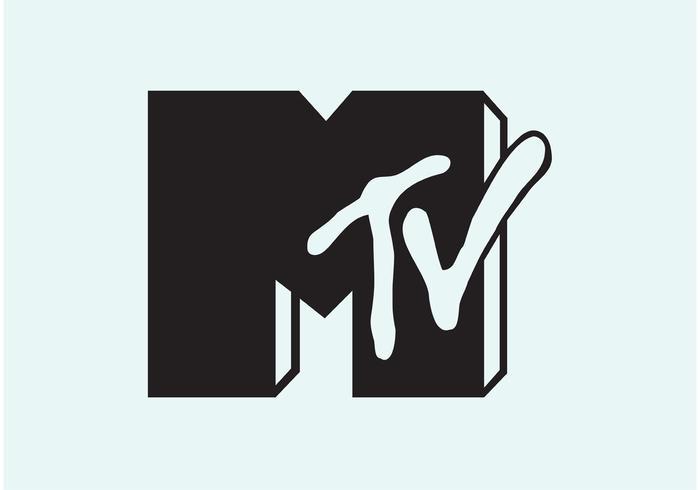 mtv-vector-logo.jpg