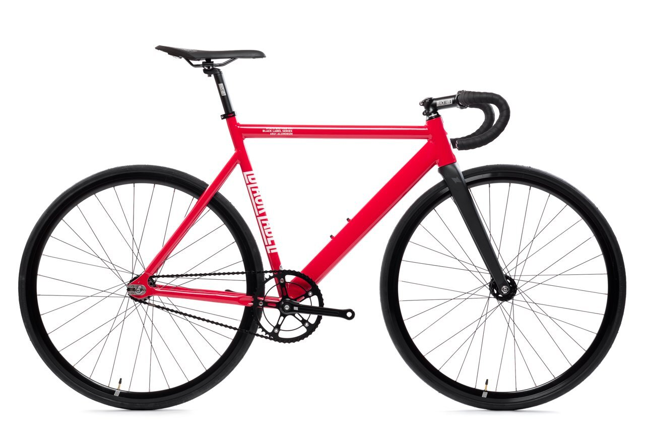 state_bicycle_co_6061_black_label_candy_apple_red_1.jpg