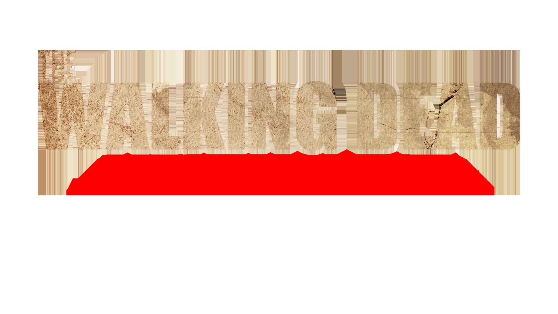 LOC_WalkingDead_Logo.png